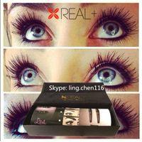 3D Fiber Lashes Mascara Black. Fast Shipping, fiber lash mascara!