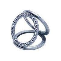 Spherical roller bearings 24040CA/W33 23044 23044/W33 23044CA thumbnail image