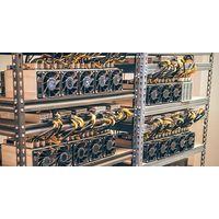 Antminer S9 14TH/s Bitcoin Miner BM1387 ASIC Chip Bitcoin Mining Machine