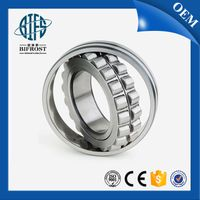 China distributor Spherical roller bearing 21304CCK