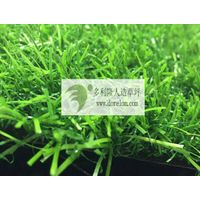 popular  special  artificial landscape  grass in 2015