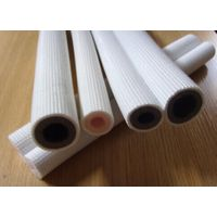 PE,XPE,IXPE pipe insulation composite