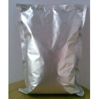 sell Methenolone enanthate raw powder from from gold supplier,injectable finished steroids online thumbnail image