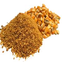 GMO CORN MEAL DDGS26%
