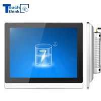 Industrial All In One Touchscreen Computer 15 Inch thumbnail image