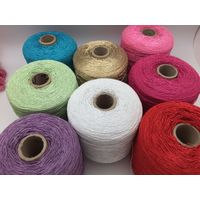 Nylon monofilament for sale usd for sequin sewing and embroidery