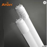 Factory Sale Hot Selling led daylight tube lightings thumbnail image