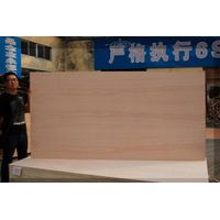 cherry plywood & p/s american cherry plywood