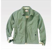 Cordura Jackets-Waterproof Cordura Jackets-Textile Jackets