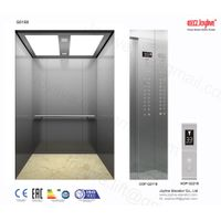 Elevator Products - Joylive Elevator