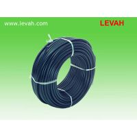 1.0mm/1.6mm/2.5mm Undergate Cable