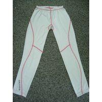 AL123115 Pants