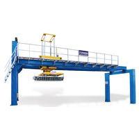 ZYS-B Series Full Automatic Setting Machine