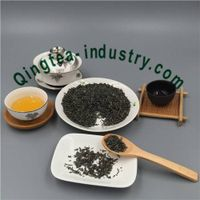 High quality of Chinese  green tea