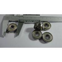 carbon bearing ,Pulley bearings thumbnail image