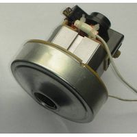 Px- (D-1B) Bed Vacuum Cleaner Motor