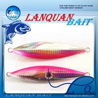 fishing lure LQL1323