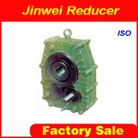 Shaft Assembly Cylindrical Gearbox thumbnail image
