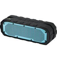Portable Wireless Dual Stereo Wireless Bluetooth Speaker