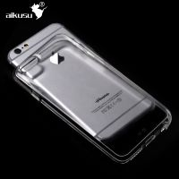 2017 Antigravity Phone Case For Iphone 7/7Plus/S6/S7/S7edge