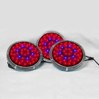 led grow lights,led plant light thumbnail image