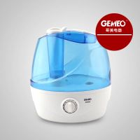 GL-6676mini usb ultrasonic air humidifier