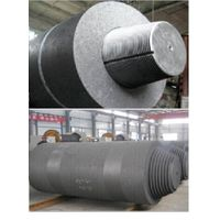large size graphite electrode 650mm-1272mm