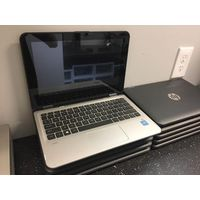 CERTIFIED REFURBISHED LAPTOPS FOR SALE