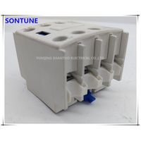 Sontune SLA1-Dn11 Auxiliary Contact Block