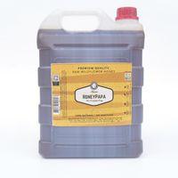 buy Natural honey oil