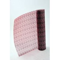 Conductive Film with red Grid rolls thumbnail image