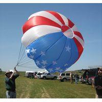 parachute thumbnail image