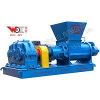 Powder Mill Machine/Tire Recycling Line/Rubber Granulator Machine thumbnail image