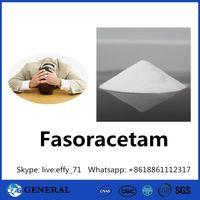 Improve Memory Pharmaceutical Raw Materials Fasoracetam 110958-19-5 thumbnail image