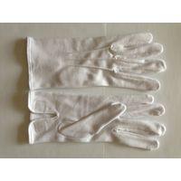 Parade Gloves thumbnail image