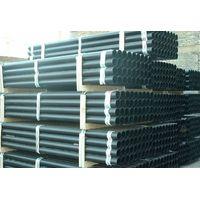 No Hub Cast Iron Pipes ASTM A888/CISPI301 thumbnail image