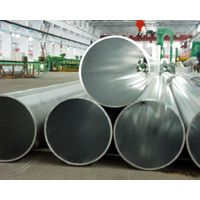 S31009 Stainless Steel Round Tube ANSI