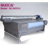 Cost-effective A3 UV Flatbed Printer ,Glass UV Flatbed Printer, A3 UV LED Flatbed Printer, A3 UV Fla