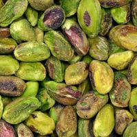 Pistachios Roasted & Salted, Red Salted, Red Unsalted, Diced Pistachio, Pistacho thumbnail image