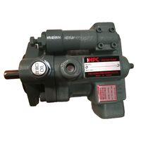 HPC Piston Pump thumbnail image