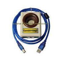 Gambit+Hitag2 V3.1 key Programmer CAR repair tool Diagnostic scanner  Auto Maintenance Diagnosis dia