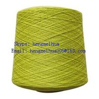 Acrylic Yarn Knitting Yarn Non Bulk Acrylic Dyed Color 28/2NM