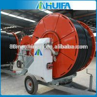 Professional Farming Irrigation Equipment thumbnail image