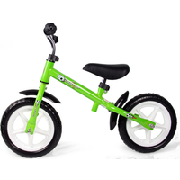 Children Bike for age 3