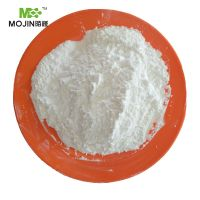 factory supply cheap price CAS: 127-09-3 Sodium Acetate Anhydrous thumbnail image