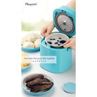 Household small rice cooker