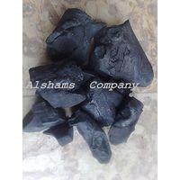 natural charcoal thumbnail image