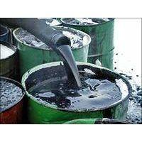 Bitumen (petroleum and asphalt bitumen)