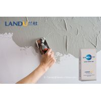 [ ETIFS Interior Wall Putty ] Hydroxypropyl Methyl Cellulose thumbnail image