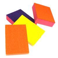 Super Water Absorption Cleaning Sponge Block Kitchen Scouring Pad Washing Dish Sponge thumbnail image